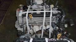 Продам контрактный двигатель 2SZ из Японии, пробег 44000км