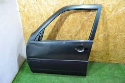 Дверь передняя левая Chevrolet Niva