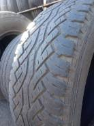 Continental ContiCrossContact AT, 215/65 R16