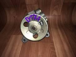 Насос гидроусилителя руля, D17A, Honda Stream, Civic, Civic Ferio 56110-PSA-J04