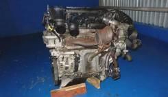 Двигатель Peugeot без пробега по РФ в везен из Англии с Гарантией