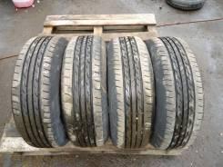 Bridgestone Nextry Ecopia, 185/70/R14
