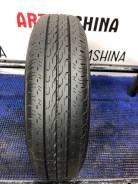 Bridgestone Ecopia R680, LT 165-13