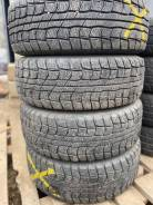 Dunlop Graspic DS1, 205/60R15