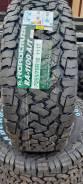 Roadcruza RA1100, 265/70R16