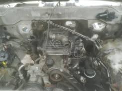 Продам двигатель в сборе 1 KZ