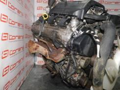 Двигатель Isuzu, 6VE1 | Установка | Гарантия до 100 дней