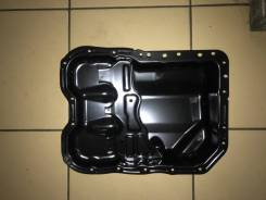 Маслянный поддон ДВС Hyundai-KIA G4KD 2151025001