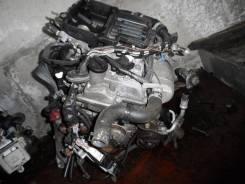 Контрактный двигатель K3-VE cami в сборе