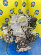 Двигатель Toyota Porte NNP10 2NZ-FE [128058]