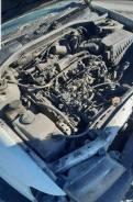 Продам двигатель 2С Toyota Caldina CT190 1997