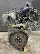 Двигатель 2GR-FE 249-280 л. с. 3,5 л Toyota Camry, Highlander