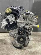 Двигатель 2GR-FE 249-280 л. с. 3,5 л Toyota Camry, Highlander, Harrier