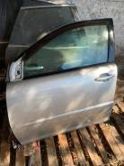 Дверь левая передняя Lexus RX 300/330/350