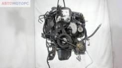 Двигатель Citroen C4 2010-2015, 1.6 л, дизель (9HP)