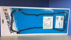 Прокладка клапанной крышки Reinz 715365900 715365900