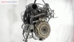 Двигатель Ford Focus 3 2011-2015, 1.6 л, бензин (IQDA, IQDB)