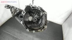 МКПП 5-ст. Opel Zafira B 2005-2012 2010 1.6 л, Бензин ( Z16XER )