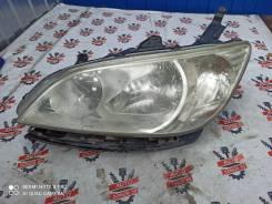 Фара левая Honda Civic ES3 39-28