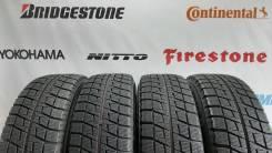 Bridgestone Blizzak Revo2, 175/70R14