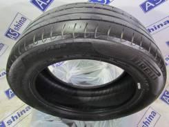 Pirelli Cinturato P7, 205 / 55 / R16