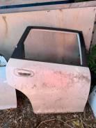 Дверь задняя правая Honda Civic EU1 2001