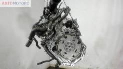 Двигатель Nissan Juke, 2018, 1.6 л, бензин (HR16DE)