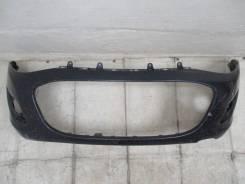 Бампер передний Лада Калина 2 Lada Kalina 2192, 2192280301501