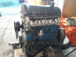 Продам двигатель ваз 2106 после ремонта