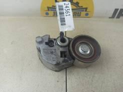 Натяжитель ремня ГРМ Hyundai Santa Fe 2007 [2441027250] 2.2 CRDI 2441027250