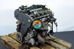 Контрактный Двигатель Fiat, проверенный на ЕвроСтенде в Иркутске.