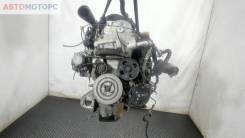 Двигатель Opel Astra H 2004-2010, 1.3 л, дизель (Z13DTH)