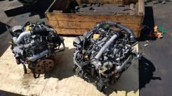 Двигатель Z20S1 на Daewoo Chevrolet Captiva