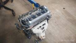 Двигатель 1nz fe.