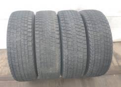 Bridgestone Blizzak MZ-03, 185/70R14