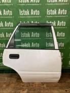 Дверь правая Nissan Avenir VEW10