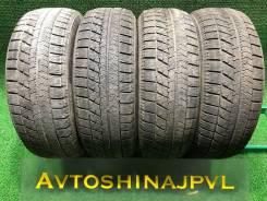 Bridgestone Blizzak VRX, (A5488) 205/60R16