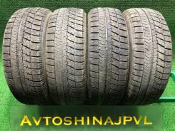 Bridgestone Blizzak VRX, (A5157) 205/60R16