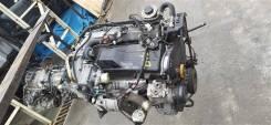 Двигатель 1HD-FTE Toyota