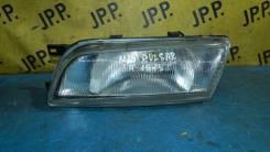 Фара левая Nissan Pulsar N15 №1513