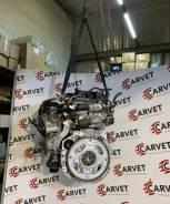 Двигатель Mitsubishi Lancer 10 2,0 л 150 л. с. 4B11
