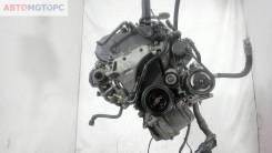Двигатель Seat Leon 2 2005-2012, 1.6 л, дизель (CAYC)