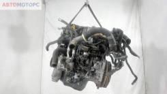 Двигатель Toyota Avensis 3 2009-2015, 2 л, дизель (1AD-FTV)