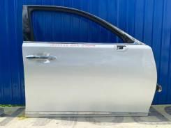 Дверь правая передняя Lexus LS600H, LS460 67001-50080