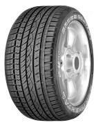 Continental ContiCrossContact UHP, 285/50 R20 116W