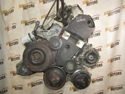Фольксваген Транспортер т4 двигатель 2.5 ACV AJT AHD AVR AUF