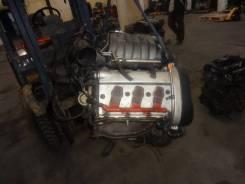 Двигатель Audi A4, A6, A8 3,0 л 220 л. с. ASN / BBJ