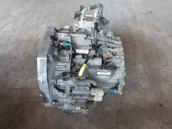 АКПП Honda Accord 9 CR2 K24W2 2013г (Европа)