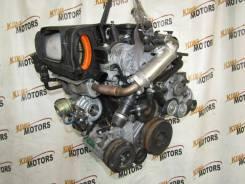 Двигатель БМВ 3 серии Е46 2.0 TD M47D20 204D1