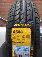 Aplus A608, 185/60 R14